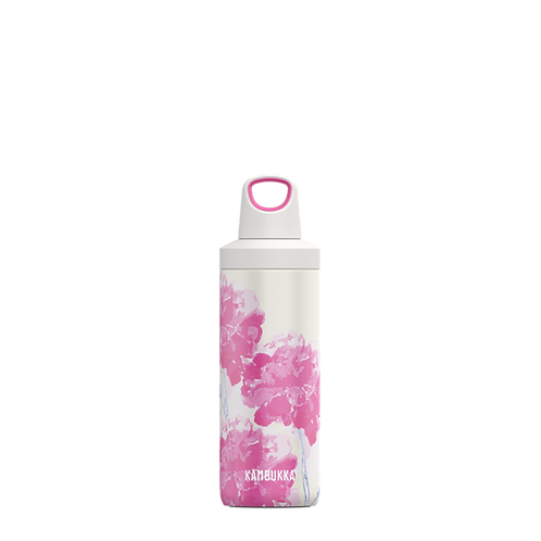 Reno Insulated Pink Blossom 500 ml