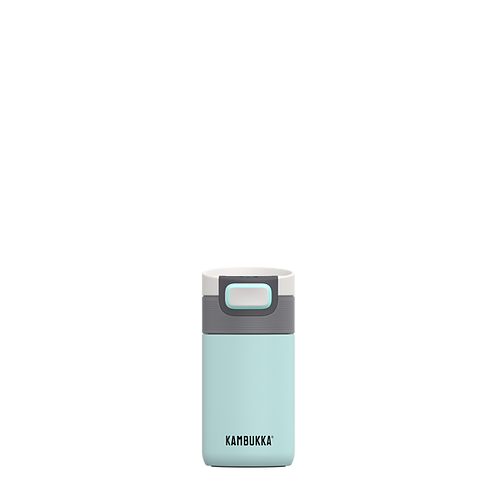Glacier 300 ml