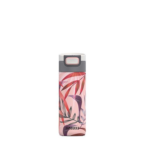 Etna Trumpet Flower 500ml