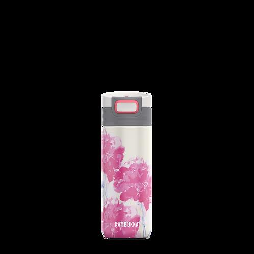 Etna Pink Blossom 500ml