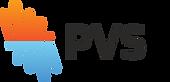 logo_pvs+ web.png