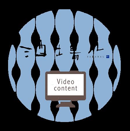 動画ロゴのコピー2_アートボード 1.png