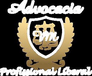 Logo - Profissional Liberal.png