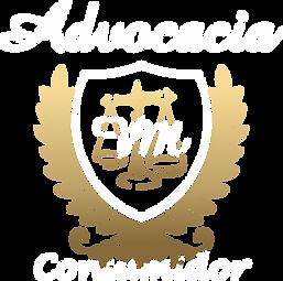 Logo - Consumidor.png