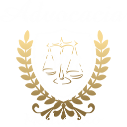Logo - Mediação.png