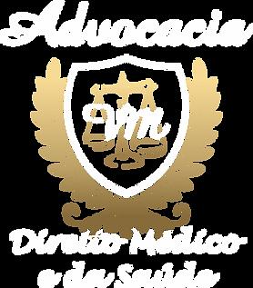 Logo_-_Direito_Médico_e_da_Saúde.png