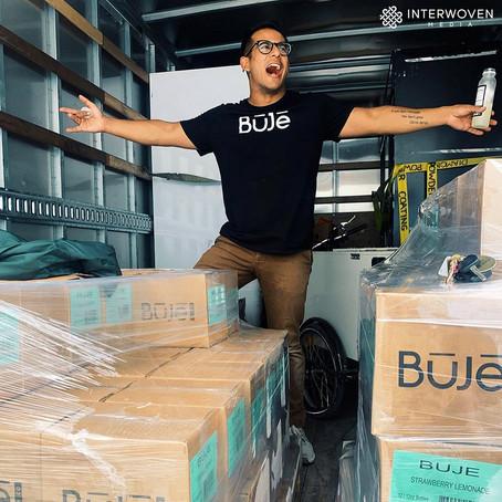 BuJe Beverage Company