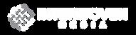 Logo IM_2colors_wide_ on-black.png
