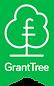 grant tree logo.png