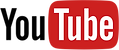 youtube logo png.png