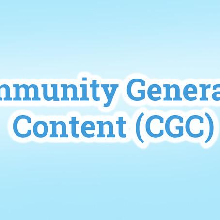 Interwoven Community Spotlight