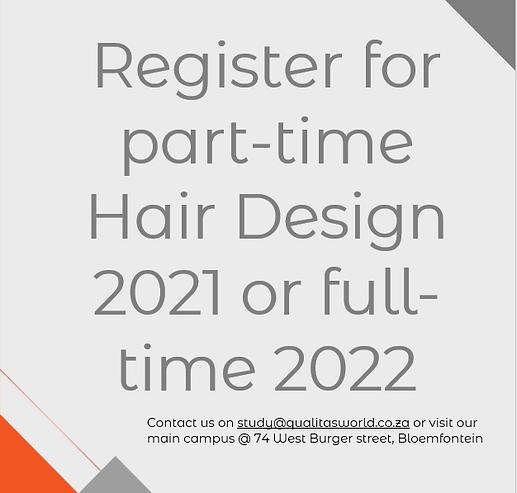 Hair Design snip.PNG