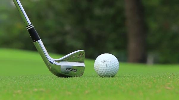 Play Golf in Sri Lanka