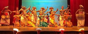 Kandy Culturala Show LakeC-1.jpg