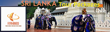 Sri Lanka Tour Packages.png