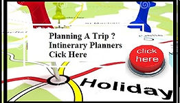 Planing a Trip -Click here image2 .jpg