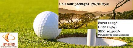 Golf Tours.png