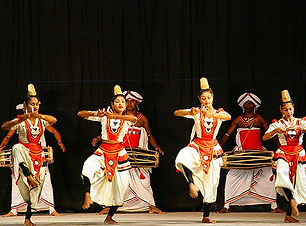 Kandy Culturala Show -CC3.jpg