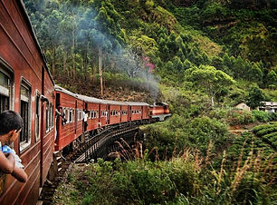 Train adventure 01.jpg