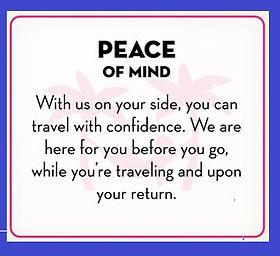 Peace of Mind.jpg