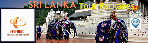 Sri Lanka Tour Packages click.png