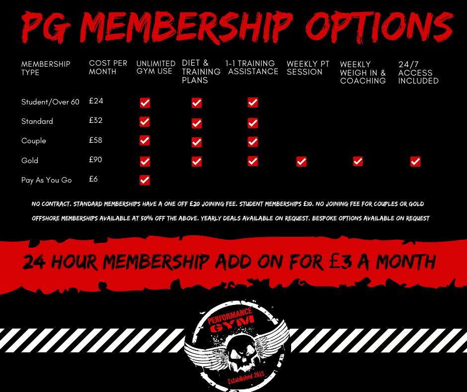 membership options.png