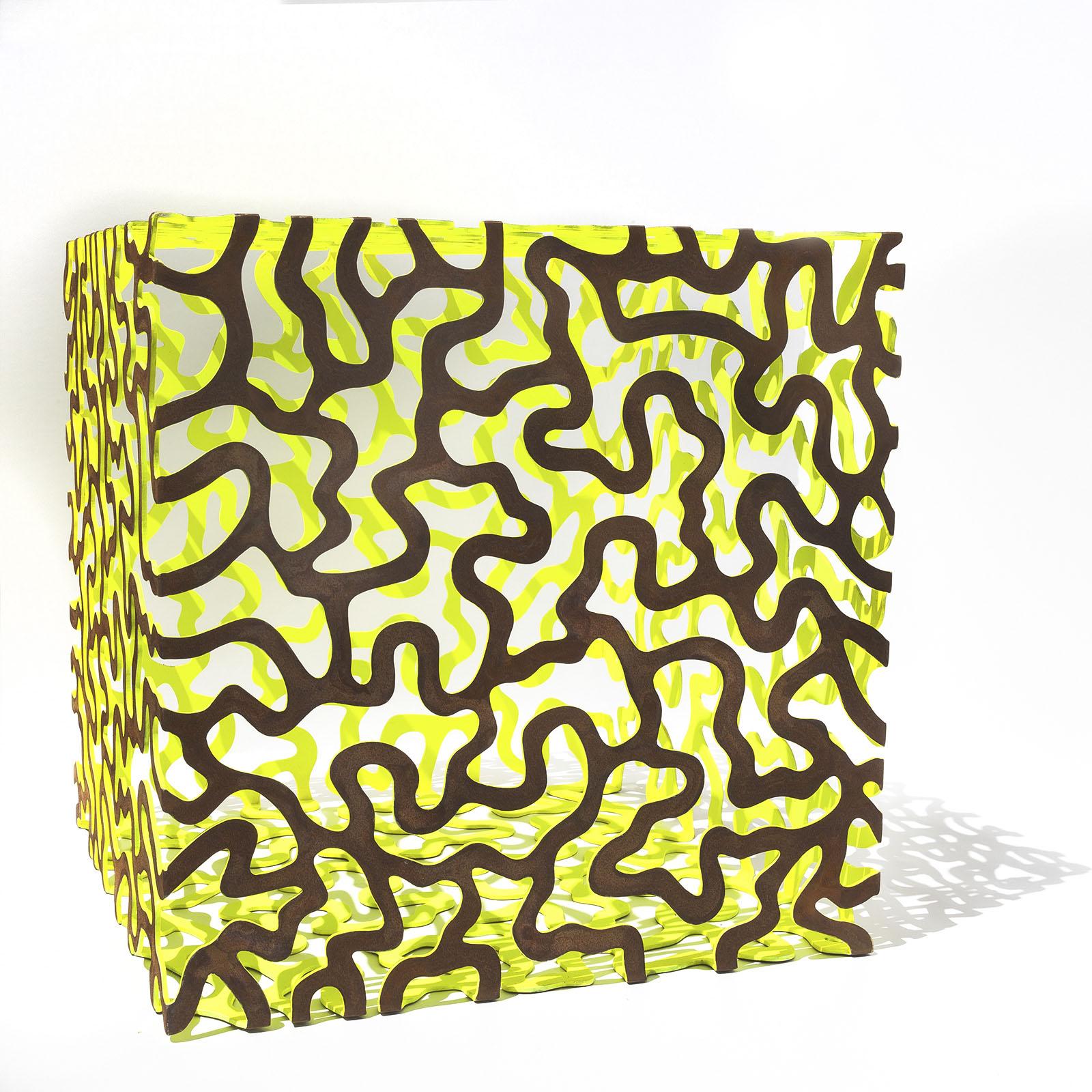 yolanda & H - corail-cube-original-30x30