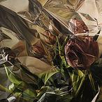 N.A. 86. 2017 January _Veiled flowers_ 1