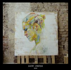lion mondes-invisibles-02