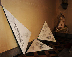 triangledessin