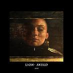 lion mondes-invisibles-03.jpg