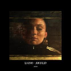 lion mondes-invisibles-03