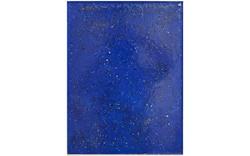 univers-bleu-bis