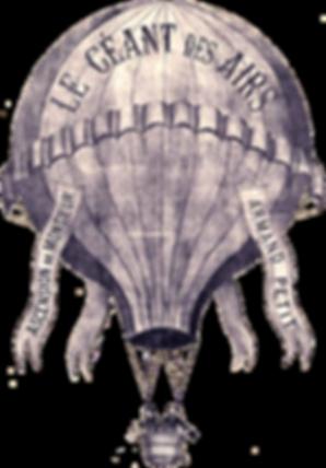 83-837199_airship-drawing-hot-air-balloo