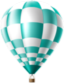 Hot_Air_Balloon_PNG_Clipart.png