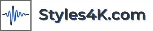 LogoStyles4K_g.png