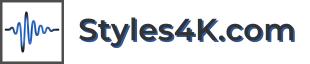 LogoStyles4K_m.png
