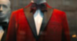 clem-onojeghuo-CJtNSIOicD0-unsplash_edit