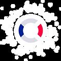 symbol-oc-paris-02.png