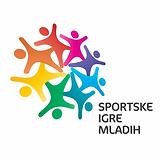 sportske-igre-mladih-2017-photo-b727.png