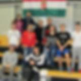 img_7768_n.jpg