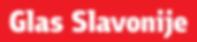 Glas_Slavonije_Logo.svg.png