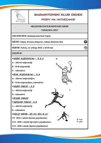 Raspis - novo-page-1.jpg