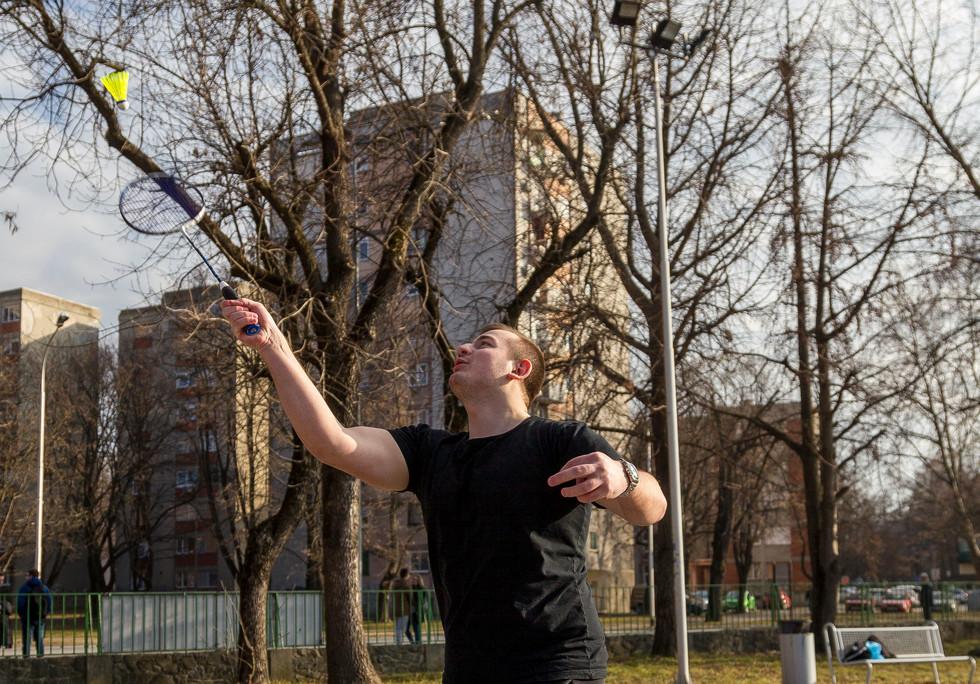 srednjika_badminton_4.JPG