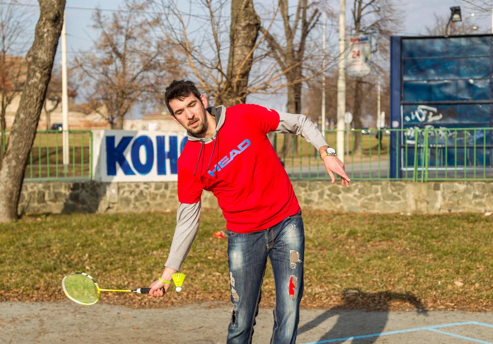 srednjika_badminton_10.JPG