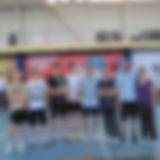 banjaluka open 2015.jpg