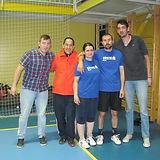 fotka_banja_luka.jpg