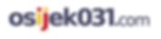 osijek031_logo_pozitiv.png