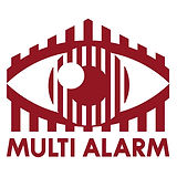 multialarm_logo.jpg