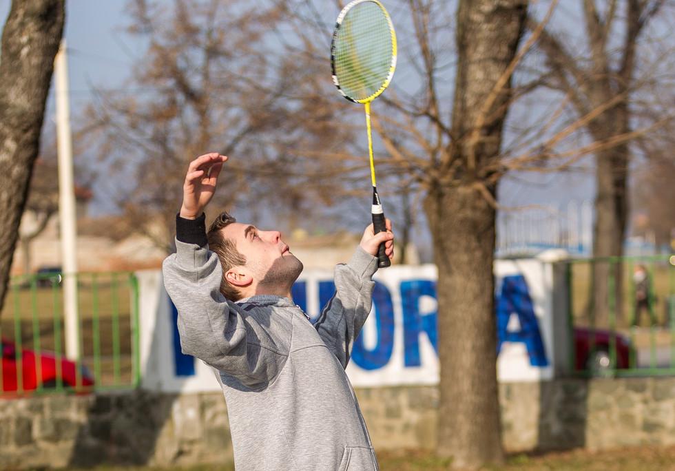 srednjika_badminton_3.JPG